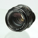 Объектив Asahin Opt.Co..Japan Super-Multi-Coated Takumar №5478360