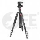 Штатив Falcon Eyes RED LINE Pro-614 BH16