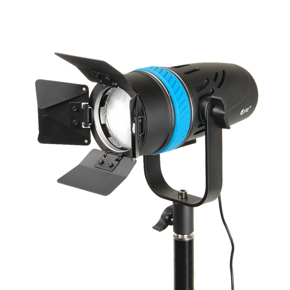 Осветитель Falcon Eyes SpotLight 70LED BW светодиодный