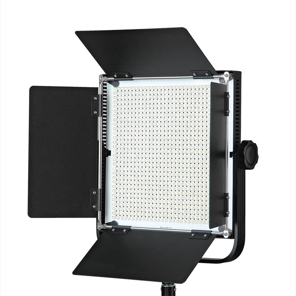 светодиодный прожектор для фотографирования симптомы псориаза
