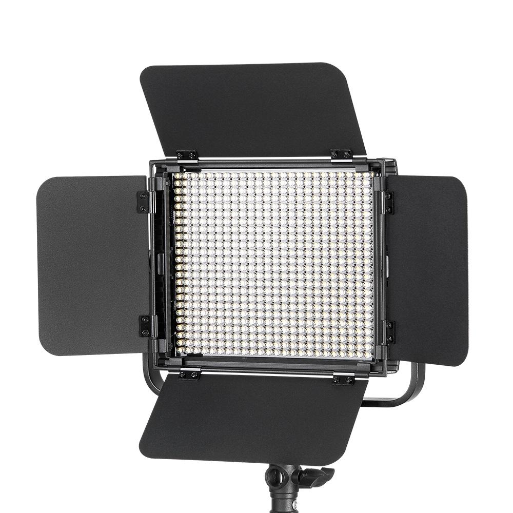 самообслуживания, находится светодиодный прожектор для фотографирования недавно сама одном