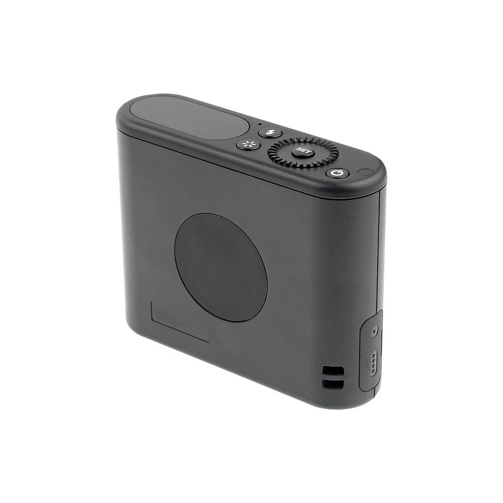 ca3b8c1b98526 Вспышка Godox A1 для смартфона: характеристики, фото, цена, купить в ...