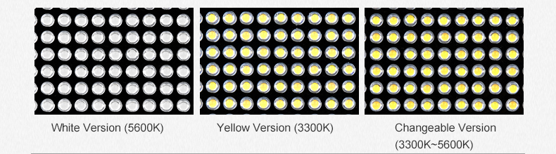 Products_LED500_02 (1).jpg