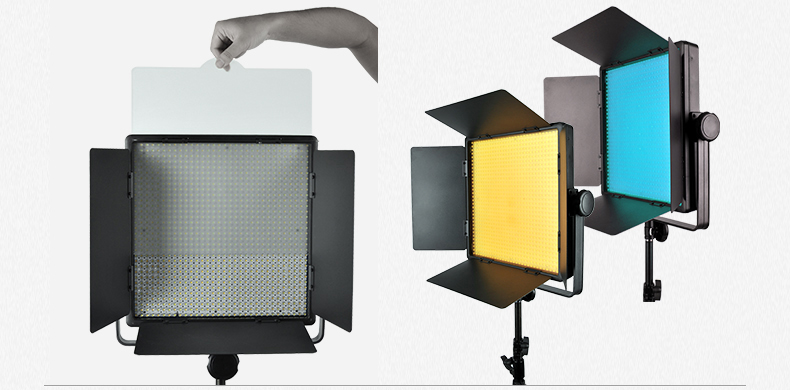 Products_LED500_04.jpg