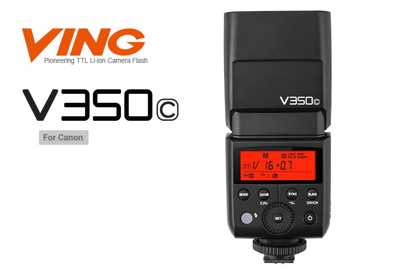 Products_Camera_Flash_V350C_02.jpg