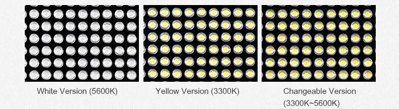 Products_LED500L_LED500LR_03.jpg