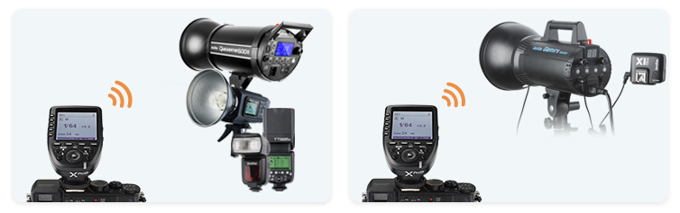 Products_Remote_Control_XproO_TTL_Wireless_Flash_Trigger_03.jpg