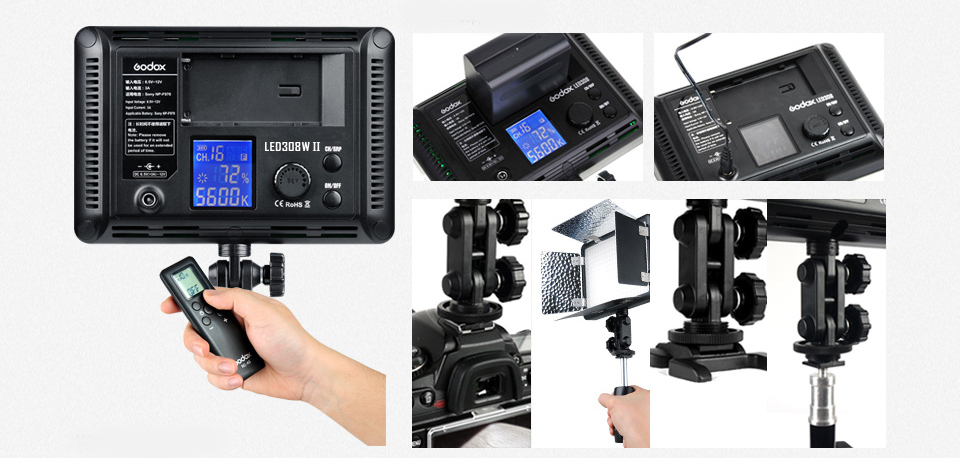 Products_LED170II_308II_05.jpg