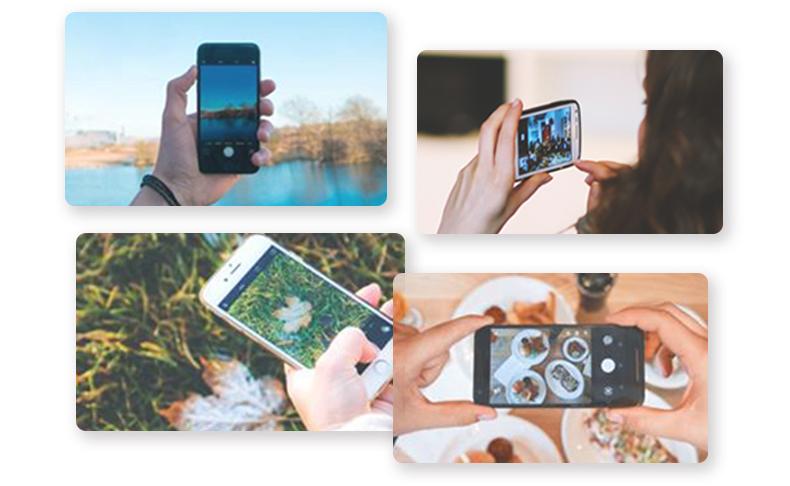 ae140702228ac Godox Вспышка A1 для смартфона купить в Фото Про Центр