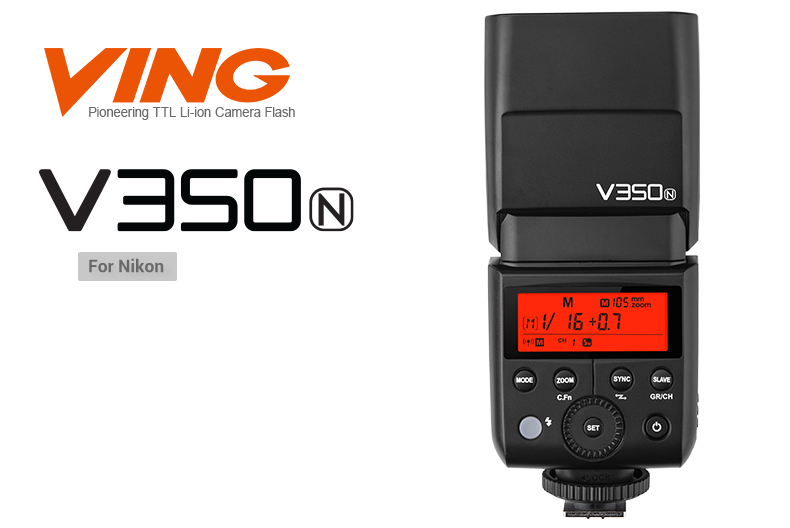 Products_Camera_Flash_V350N_02.jpg