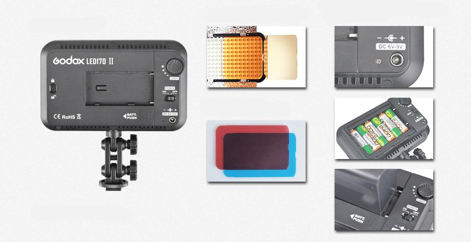 Products_LED170II_308II_03.jpg