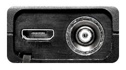 X1T-F-6.jpg