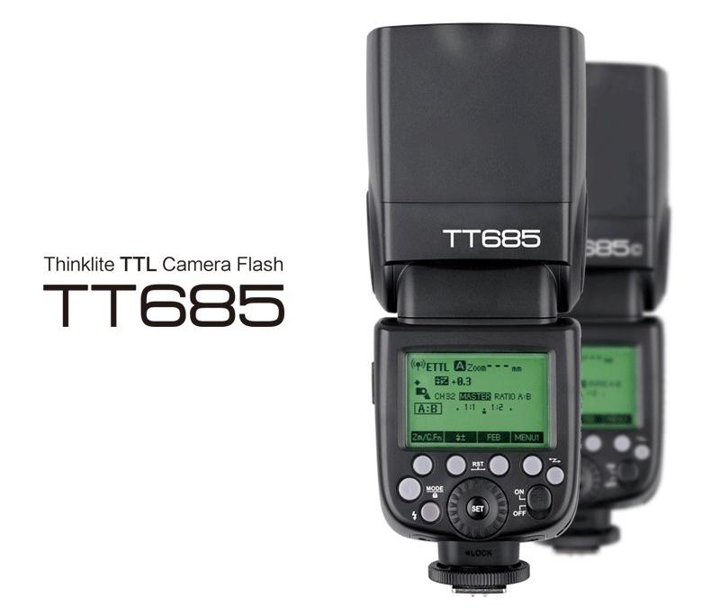 Products_TT685C_01.jpg